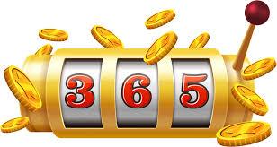 WIN HUGE JACKPOT worth $500,000