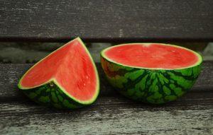 ข้อดีด้านสุขภาพอันน่าทึ่งของการกินแตงโมในฤดูร้อนถึง 13 ประการ