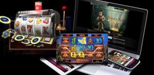 ทดลองเล่นสล็อต Joker Gaming Joker123 ไม่ต้องมียูสเซอร์ ทดลองผ่านเว็บ ฟรี