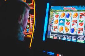 สูตรสล็อต xo พร้อมแจกจากเว็บไซต์ เว็บเกมพนันที่ดี่ที่สุด เล่นง่าย ร่ำรวยไว ใช้สูตรเวลาใด จบไวทุกตา